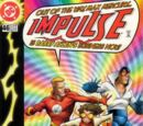Impulse Vol 1 46
