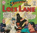 Superman's Girlfriend, Lois Lane Vol 1 79
