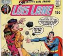 Superman's Girlfriend, Lois Lane Vol 1 110