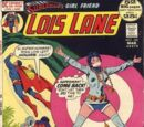 Superman's Girlfriend, Lois Lane Vol 1 120