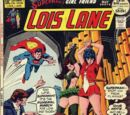 Superman's Girlfriend, Lois Lane Vol 1 122