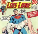 Superman's Girlfriend, Lois Lane Vol 1 128