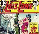 Superman's Girlfriend, Lois Lane Vol 1 133