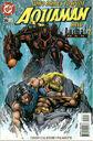 Aquaman Vol 5 35.jpg