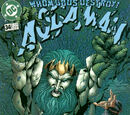 Aquaman Vol 5 34