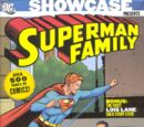 Showcase Presents: Superman Family Vol. 1 (Collected)