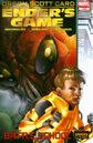 Ender's Game - Battle School Vol 1 1.jpg