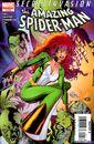 Secret Invasion The Amazing Spider-Man Vol 1 3.jpg