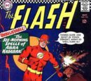 The Flash Vol 1 170