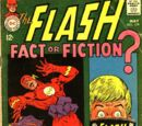 The Flash Vol 1 179
