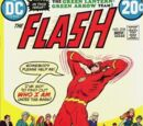 The Flash Vol 1 218