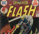 The Flash Vol 1 230