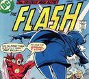 The Flash Vol 1 251