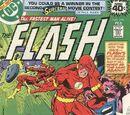 The Flash Vol 1 270