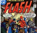 The Flash Vol 1 275
