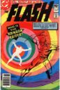 The Flash Vol 1 286.jpg