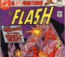 The Flash Vol 1 291
