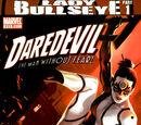 Daredevil Vol 2 111