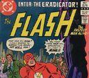 The Flash Vol 1 314