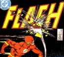 The Flash Vol 1 335