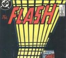 The Flash Vol 1 349
