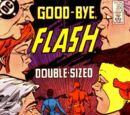 The Flash Vol 1 350