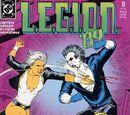 L.E.G.I.O.N. Vol 1 10