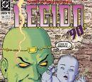 L.E.G.I.O.N. Vol 1 14