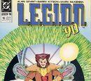 L.E.G.I.O.N. Vol 1 15