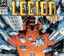 L.E.G.I.O.N. Vol 1 18
