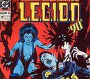 L.E.G.I.O.N. Vol 1 19
