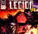 L.E.G.I.O.N. Vol 1 26