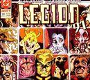 L.E.G.I.O.N. Vol 1 27