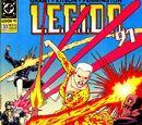 L.E.G.I.O.N. Vol 1 33