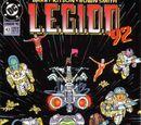 L.E.G.I.O.N. Vol 1 43