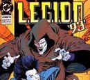 L.E.G.I.O.N. Vol 1 52