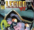 L.E.G.I.O.N. Vol 1 57