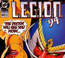L.E.G.I.O.N. Vol 1 64