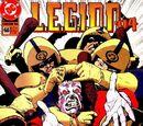 L.E.G.I.O.N. Vol 1 68