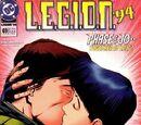 L.E.G.I.O.N. Vol 1 69
