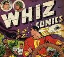 Whiz Comics Vol 1 74