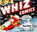 Whiz Comics Vol 1 152