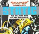 Static Vol 1 8