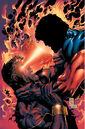 X-Men Deadly Genesis Vol 1 2 Textless.jpg