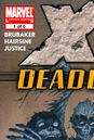 X-Men Deadly Genesis Vol 1 1.jpg