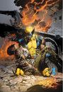 X-Men Deadly Genesis Vol 1 3 Textless.jpg