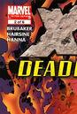 X-Men Deadly Genesis Vol 1 2.jpg