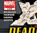 X-Men: Deadly Genesis Vol 1 3/Images