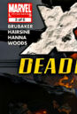 X-Men Deadly Genesis Vol 1 3.jpg