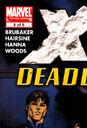 X-Men Deadly Genesis Vol 1 4.jpg
